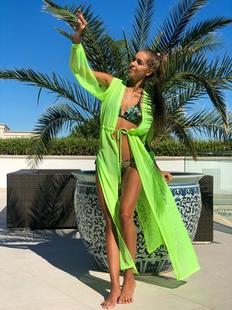 Finalistka Miss Czech Republic Nicolle Vymětalová