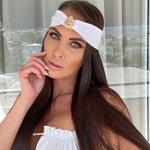 Lauren - Bílé